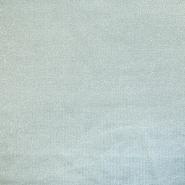 Pletivo, tanjše, viskoza, 17837-635, mint