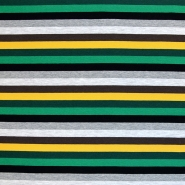 Jersey, pamuk, crte, 17662-60907