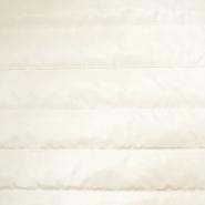 Prošiven materijal, crte, 18719-60923, boja vrhnja