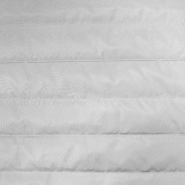 Preštepanka, črte, 18719-60925, siva