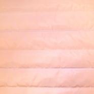 Preštepanka, črte, 18719-60926, roza