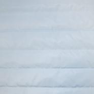 Preštepanka, črte, 18719-60927, modra
