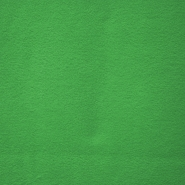 Velur, 17349-15, zelena