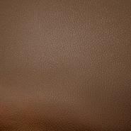 Umetno usnje Karia, 17077-347, rjava