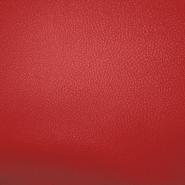 Umjetna koža Karia, 17077-227, crvena