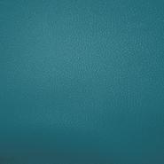 Umetno usnje Karia, 17077-991, petrol