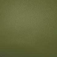 Umjetna koža Karia, 17077-992, zelena