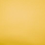 Umjetna koža Karia, 17077-989, žuta
