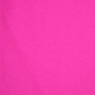 Poliamid, elastan, svetleča, 13513-71, roza