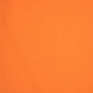 Poliamid, elastan, svetleča, 13513-74, oranžna