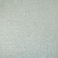 Sweatshirtstoff, flauschig, 17231-007, mintblau