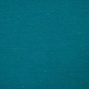 Prevešanka, kosmatena, 17234-012, turkizna