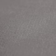Žamet, bombaž, 17073-005, siva
