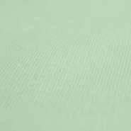Žamet, bombaž, 17073-014, mint