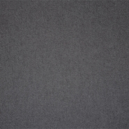 Jeans, prožen, 18748-005, siva