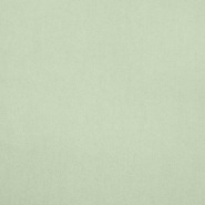 Jeans, elastisch, 18748-021, grün