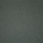 Jeans, prožen, 18748-024, zelena