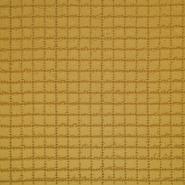 Preštepanka, kare, 18751-004, rumena