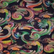 Pletivo, abstraktni, 13060-008
