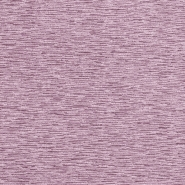 Pletivo, melanž, 18618-019, roza