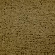 Pletivo, mečkanka, 13099-053, rumena