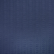 Pletivo, pletenice, 18627-007, plava