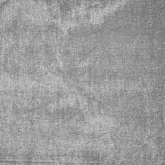 Pliš, gladek, 18633-054, siva