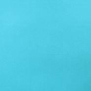Zavesa, zatemnitvena (blackout), 17940-004, modra