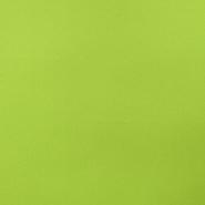 Zavesa, zatemnitvena (blackout), 17940-023, zelena