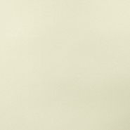 Vorhang, Verdunkelung (blackout), 17940-030, gelb