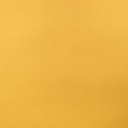 Zavesa, zatemnitvena (blackout), 17940-035, rumena