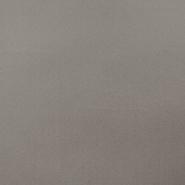 Zavesa, zatemnitvena (blackout), 17940-054, bež