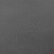 Zavesa, zatemnitvena, 17940-068, siva