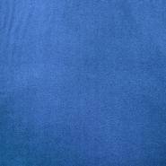 Žoržet, kostimski, viskoza, 15965-005, modra