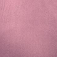 Žoržet, kostimski, viskoza, 15965-012, alt roza