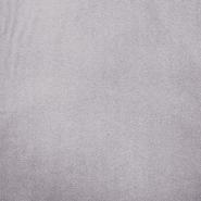 Žoržet, kostimski, viskoza, 15965-042, alt lila