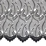 Deco fabric, teflon, 12487-01, beige
