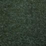 Pletivo, melanž, 18551-027, zelena