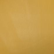 Kunstleder, Bekleidungsleder, 16065-033, gelb