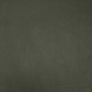 Kunstleder, Bekleidungsleder, 16065-127, grün