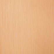 Šifon, plise, 15533-133, oranžna