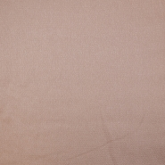 Saten krep, poliester, 18811-113, roza
