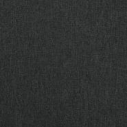 Kostimski, klasičen, 12566-367, siva