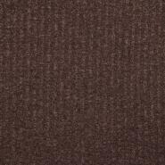 Pletivo, debelejše, 18555-019, bordo