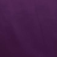Satin, Polyester, 10802, violett - Bema Stoffe