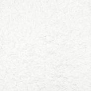 Krzno, umetno, dolgodlako, 18607-3004, smetana
