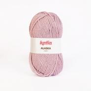 Pređa, Alaska, 15451-38, ružičasta