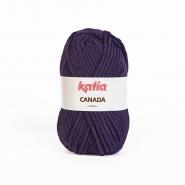 Pređa, Canada, 15452-25, ljubičasta