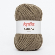 Pređa, Canada, 15452-40, smeđa