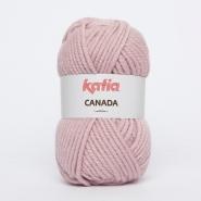 Pređa, Canada, 15452-42, ružičasta